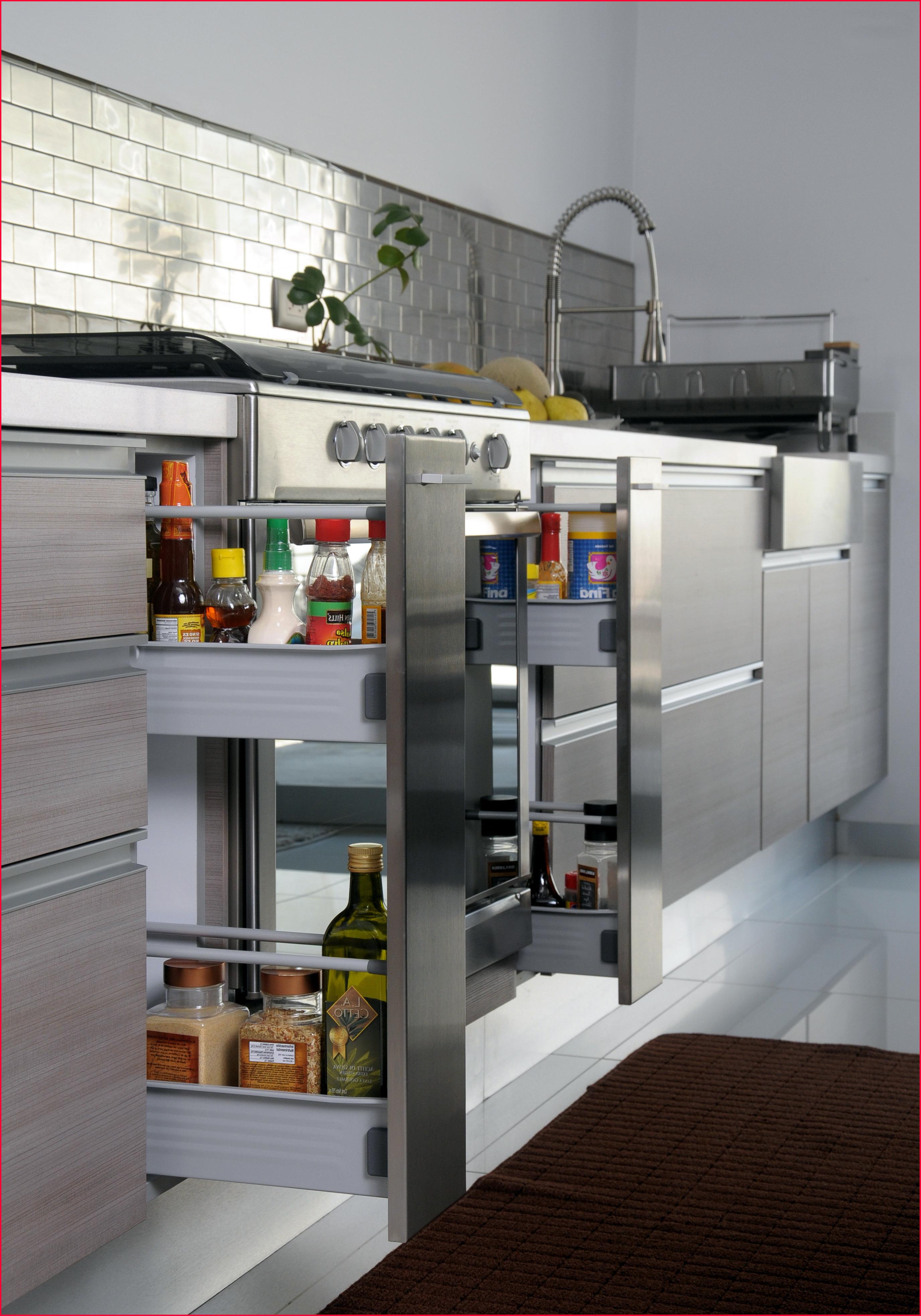 Muebles Para Espacios Pequeños X8d1 Muebles Pequeà Os Cocinas En Peque Os Espacios Con Cinco Tips
