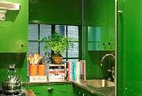 Muebles Para Espacios Pequeños Zwd9 Muebles De Cocina Baños Estilos Y Tendencias