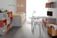 Muebles Para Espacios Pequeños Zwd9 Trucos De Decoracià N Para Espacios Pequeà Os Tienda De Muebles De