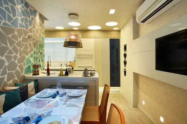 Muebles Para Espacios Pequeños Zwdg Modern Kitchens Para Espacios Pequeà Os Innovarq Diseà O Render