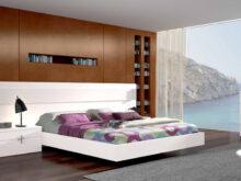 Muebles Para Habitaciones