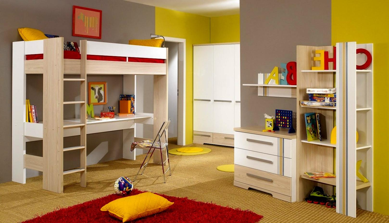 Muebles Para Habitaciones Pequeñas 0gdr Nuevo Ideas Para Decorar Habitaciones Juveniles Peque C3 B1as