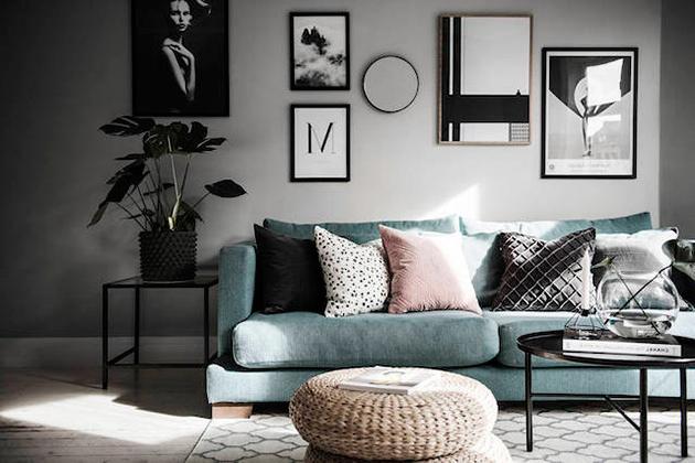 Muebles Para Mi Casa Jxdu CÃ Mo Elegir Los Muebles Para Mi Casa Decorar Mi Casa