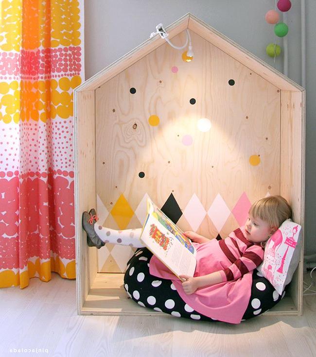 Muebles Para Niños Nkde Muebles Para Nià Os En Madera Contrachapada Espacios En Madera