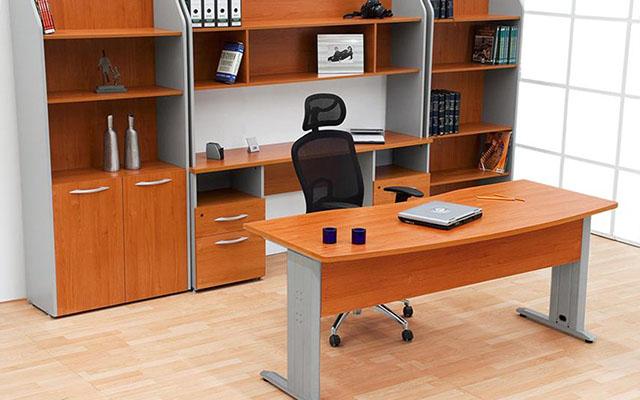 Muebles Para Oficina 87dx Muebles De Oficina Df Muebles De Oficina