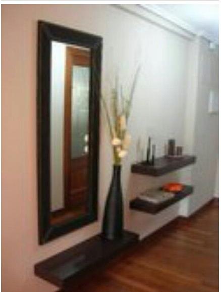 Muebles Para Pasillos 4pde Muebles Para Un Pasillo Muebles Para La Casa Pinterest