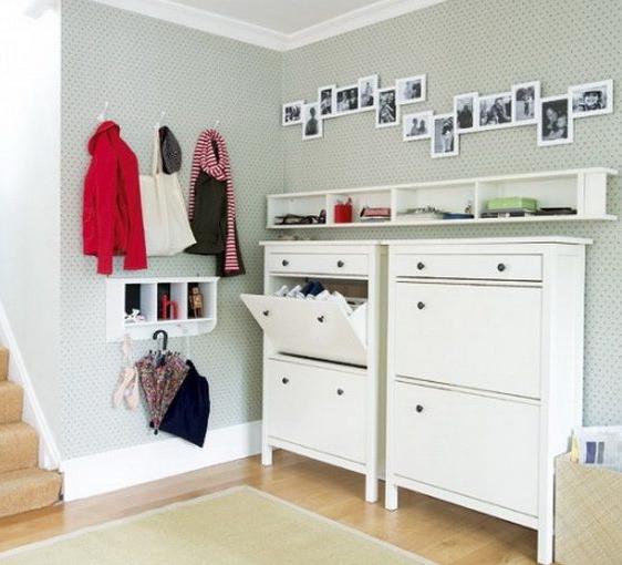 Muebles Para Pasillos Dddy Muebles De Recibidor Y Pasillo Prà Cticos Y Modernos Hoy Lowcost