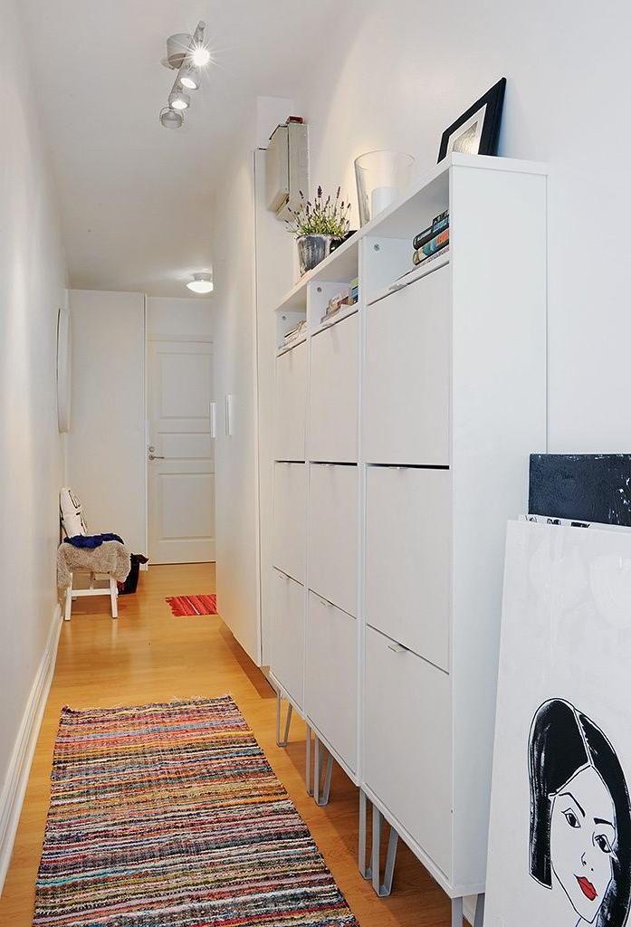 Muebles Para Pasillos Estrechos Jxdu Muebles Para Pasillos Estrechos Pasillos Pinterest Mueble