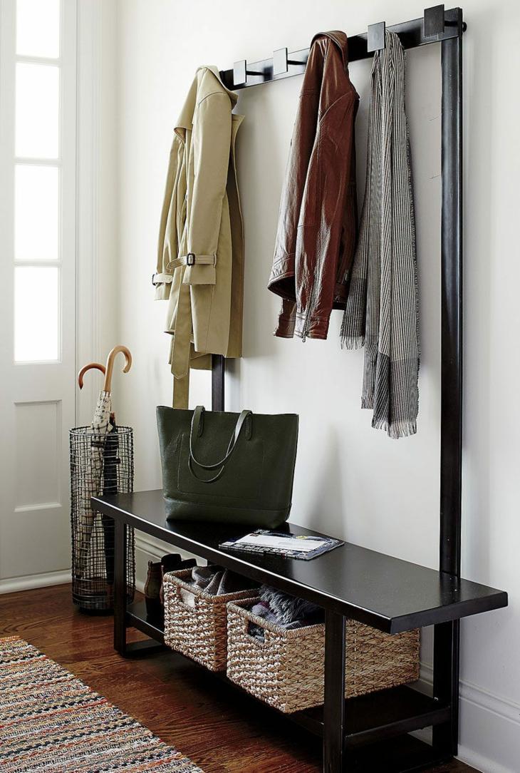 Muebles Para Pasillos J7do Muebles Pasillo De Entrada Ideas Para Una Buena Primera Impresion