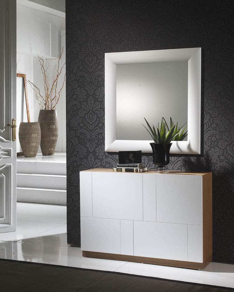 Muebles Para Pasillos O2d5 40 formas De Decoracià N De Pasillos Para Inspirar El Tuyo Estreno Casa