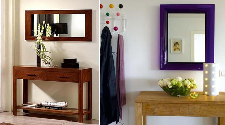 Muebles Para Pasillos S5d8 Muebles Recibidor Pasillos Y Escaleras Decoracià N De Dormitorios