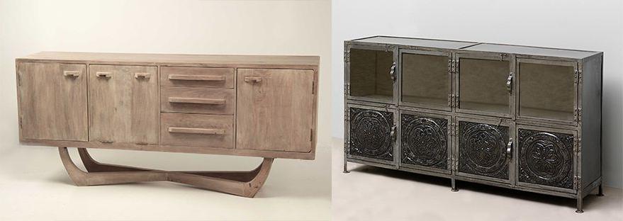 Muebles Para Pasillos Tldn Muebles Para Decorar El Pasillo De Casa Mandrà Gora Decoracià N