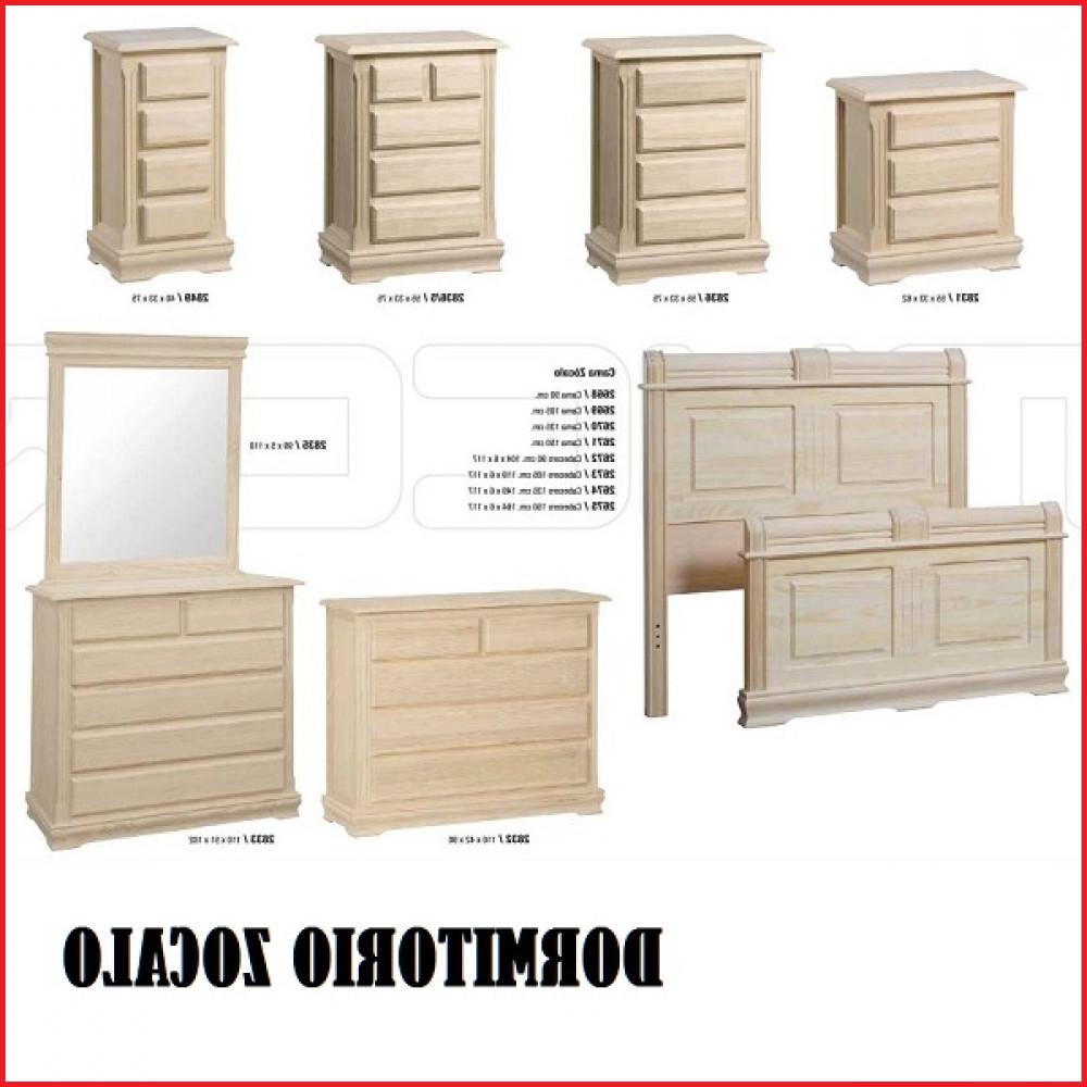 Muebles Para Pintar Q5df Muebles En Crudo Para Pintar Pinopolis Especialistas En