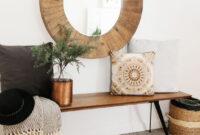 Muebles Para Recibidores Pequeños 3id6 Ideas Para Decorar Recibidores Pequeà Os Muero De Amor Por La Deco