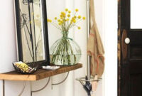 Muebles Para Recibidores Pequeños 3ldq Ideas Para Decorar Recibidores Pequeà Os Muero De Amor Por La Deco