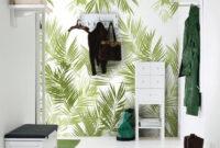 Muebles Para Recibidores Pequeños 87dx Ideas Para Decorar Recibidores Pequeà Os Muero De Amor Por La Deco