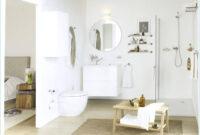 Muebles Para Recibidores Pequeños D0dg Fotos De BaOs PequeOs Inspirador DiseO Robotrepairsfo