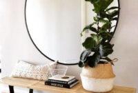 Muebles Para Recibidores Pequeños D0dg Ideas Para Decorar Recibidores Pequeà Os Muero De Amor Por La Deco