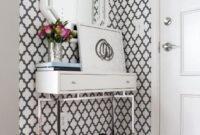 Muebles Para Recibidores Pequeños E9dx Ideas Para Decorar Recibidores Pequeà Os Muero De Amor Por La Deco