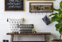 Muebles Para Recibidores Pequeños Fmdf Ideas Para Decorar Recibidores Pequeà Os Muero De Amor Por La Deco