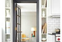 Muebles Para Recibidores Pequeños Gdd0 Mi Rincà N De Sueà Os Aprovechar Espacio Detrà S De Las Puertas