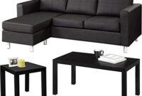 Muebles Para Recibidores Pequeños Ipdd Muebles Para La Sala Muebles Para El Hogar Y Muebles