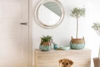 Muebles Para Recibidores Pequeños Irdz Ideas Para Decorar Recibidores Pequeà Os Muero De Amor Por La Deco