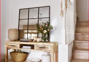 Muebles Para Recibidores Pequeños O2d5 Muebles Entradas Muebles De Hall De Entrada Decoracià N