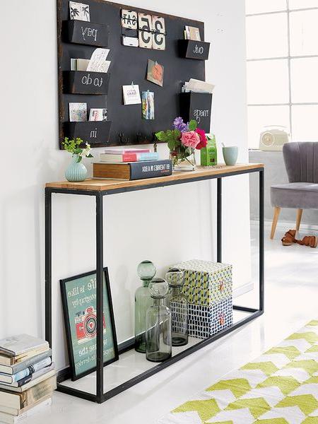 Muebles Para Recibidores Pequeños Q0d4 Ideas Para Decorar Recibidores Pequeà Os Muero De Amor Por La Deco