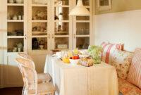 Muebles Para Recibidores Pequeños Q0d4 Muebles Para Casas Pequeà as 5 Mesas Perfectas Para Edores Pequeà Os