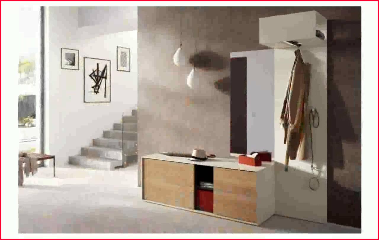 Muebles Para Recibidores Pequeños Rldj Muebles Entradas Muebles De Hall De Entrada Decoracià N