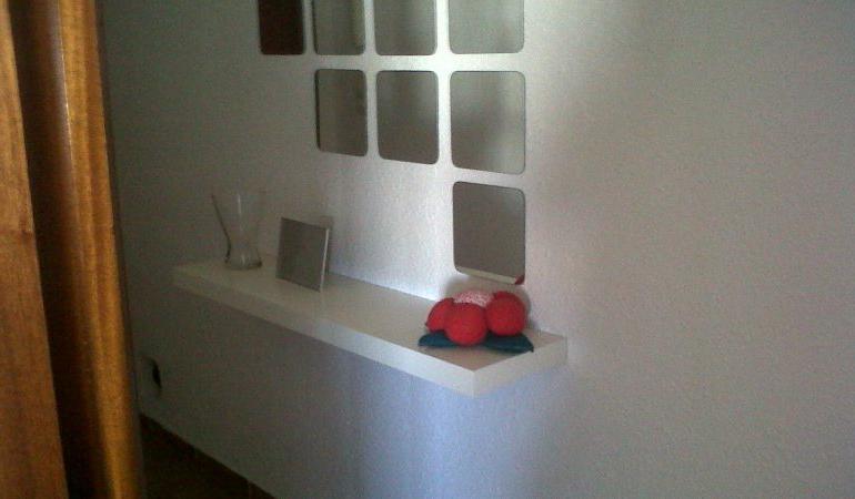 Muebles Para Recibidores Pequeños S1du Muebles De Entrada Pequeà Os Muebles 123