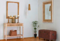 Muebles Para Recibidores Pequeños S5d8 Muebles Para Casas Pequeà as Diciembre 2016
