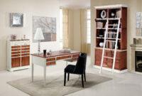 Muebles Para Recibidores Pequeños Tldn Muebles Para Casas Pequeà as