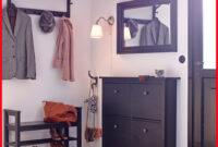 Muebles Para Recibidores Pequeños Tqd3 Lujo Mueble Recibidor Estrecho Galerà A De Muebles Idea
