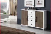 Muebles Para Recibidores Pequeños Tqd3 Muebles Para Entradas Recibidores Mueble De Entrada A Casa Con
