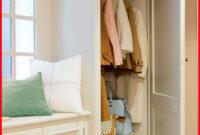 Muebles Para Recibidores Pequeños U3dh Armario Nià Os Armarios Estrechos Armario Medida En Recibidor