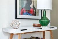 Muebles Para Recibidores Pequeños Wddj Ideas Para Decorar Recibidores Pequeà Os Muero De Amor Por La Deco