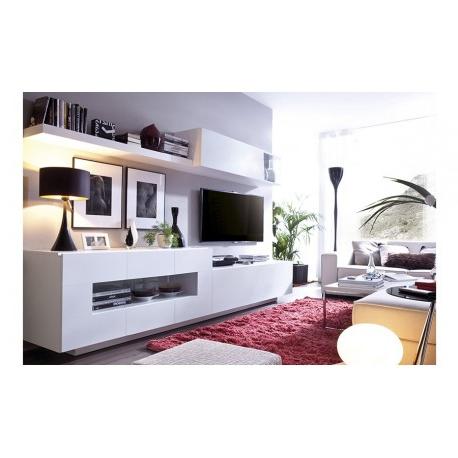 Muebles Para Salon Modernos Zwdg Muebles De Sala N Modernos Colgados
