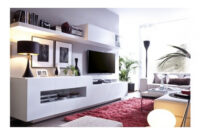Muebles Para Salon T8dj Conjunto Librerà A Pleta Mod à Lava Prar Librerà as En Muebles Rey
