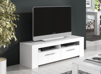 Muebles Para Tele 0gdr Muebles De Salà N Y Televisià N Tv Carrefour