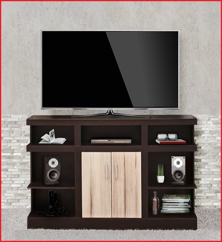 Muebles Para Tele 0gdr Muebles Para Tele Muebles Para Tv 1235 Decoracià N