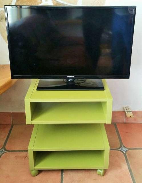 Muebles Para Tele 3id6 Mil Anuncios Mesa O Mueble Para Tele