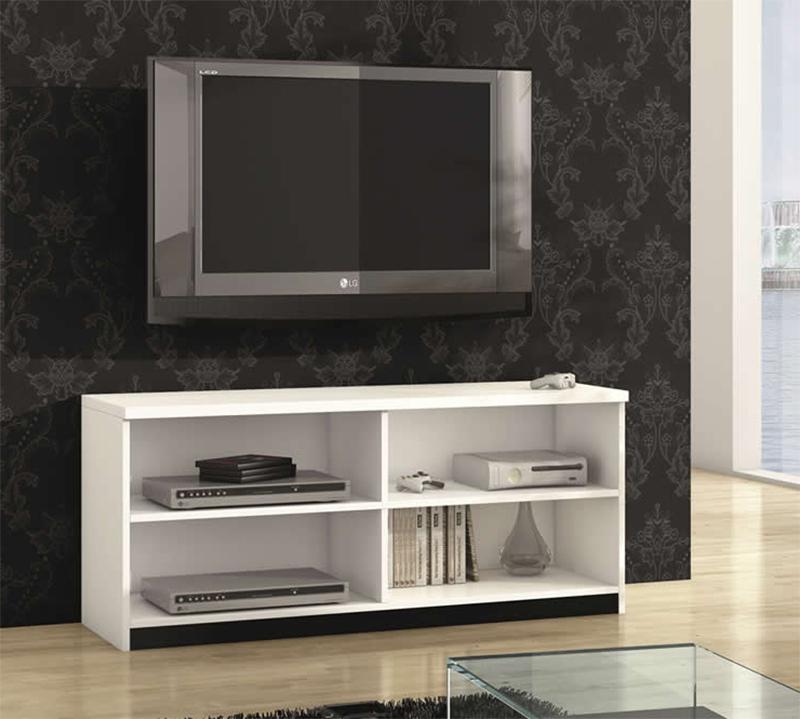 Muebles Para Tele 4pde Muebles Para La Televisià N Blog De Decoracià N De Muebles Boom