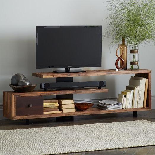 Muebles Para Tele Budm Muebles Para La Televisià N Hechos De Palà S Te Apuntas