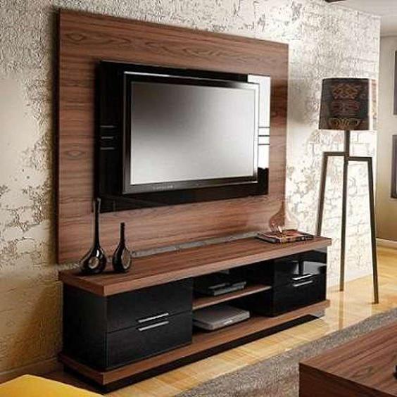 Muebles Para Tele Budm Muebles Para Televisià N
