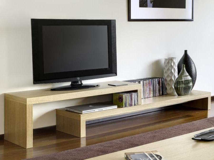 Muebles Para Tele Dwdk Mueble Para Tele Home Sweet Home Muebles Muebles Para Tv Y