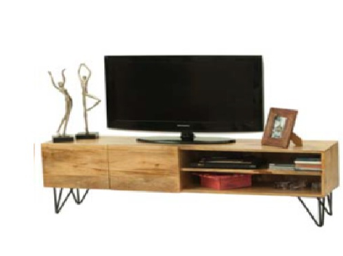 Muebles Para Tele Irdz Mil Anuncios Mesa De Televisor Mueble Para Tele