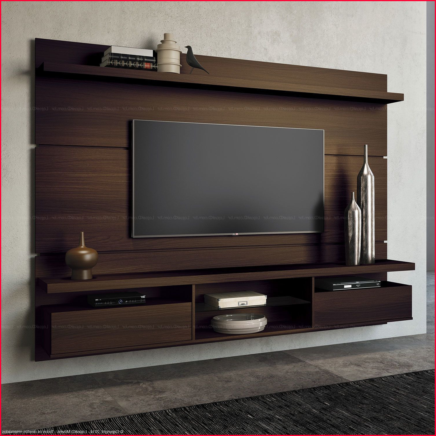 Muebles Para Tele Kvdd Muebles Para Tele Tv Wall Mount Style Ideas to Bine with Your