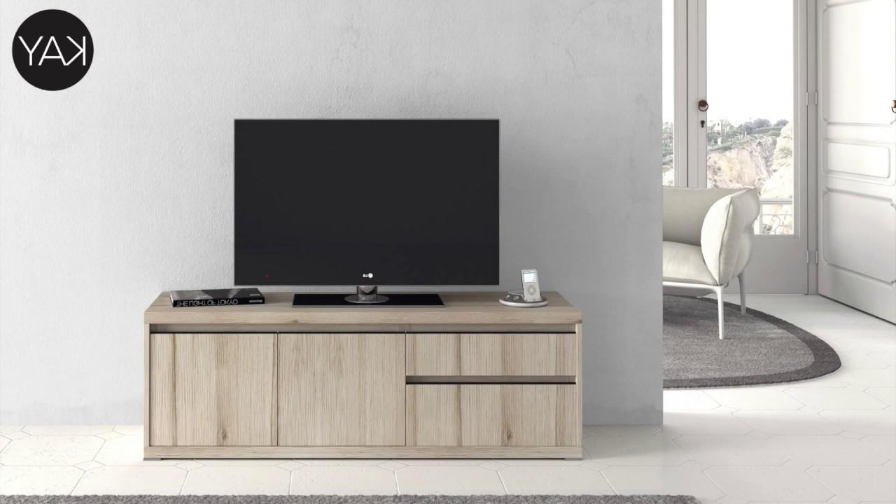 Muebles Para Tele Mndw Muebles Tv El Mejor Diseà O En Muebles Para Televisià N Youtube